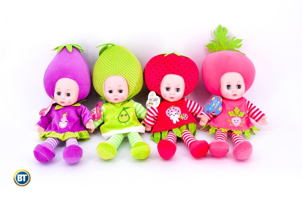 Generic Toys